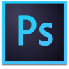 photoshop png file photoshop cc icon png 256
