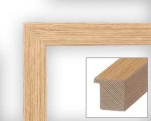 Gallery oak