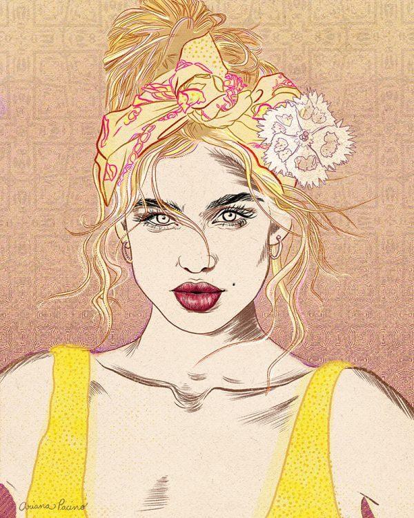 Belle Lucia Blonde web