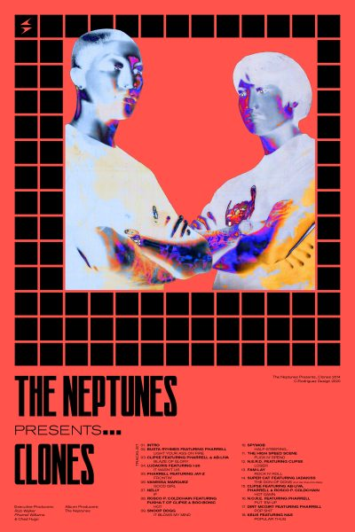 THE NEPTUNES_AUG8TH
